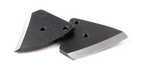 Заточка ножей ледобура mora ice ножи ka-bar 1245 tanto